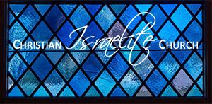Christian Israelites